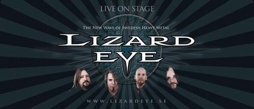 Diablo 3 lizard eye
